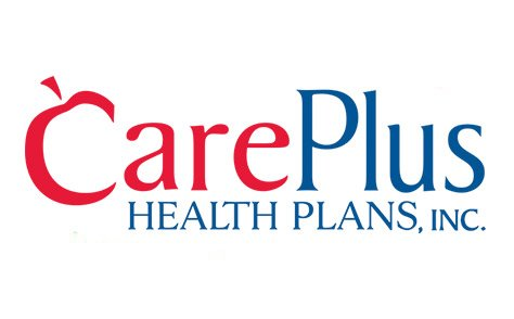 care plus health plans logo